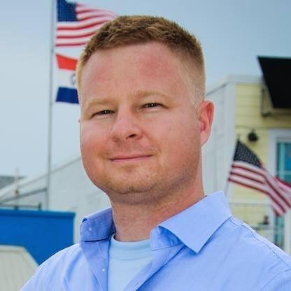 Randy Profile 2