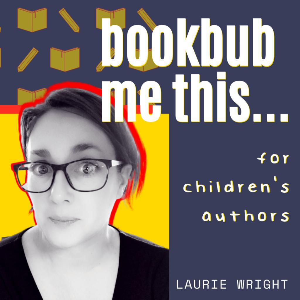 Square Bookbub basics image