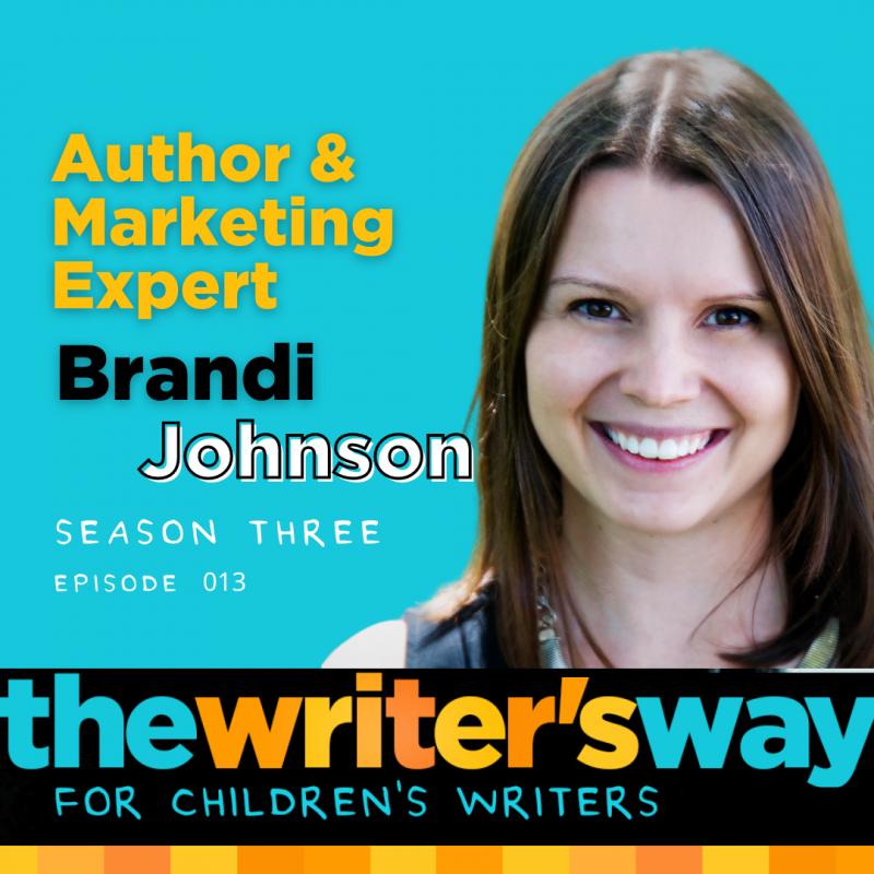 Brandi Johnson