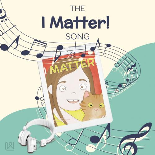 I Matter - song